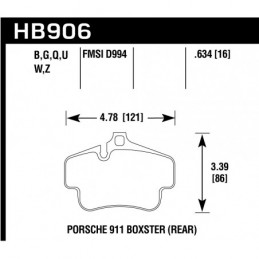 HB906U.634