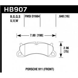 HB907U.640