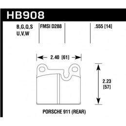 HB908Q.555