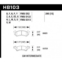 HB103M.590