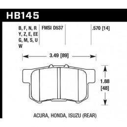 HB145W.570