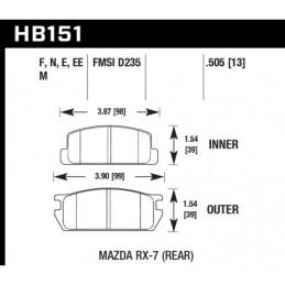 HB151M.505