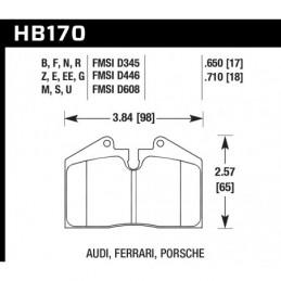 HB170S.650