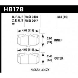 HB178G.564