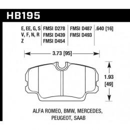 HB195Z.640