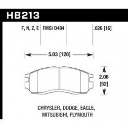 HB213N.626