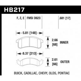 HB217E.681