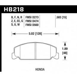 HB218F.583