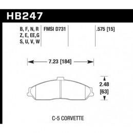 HB247Z.575
