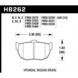 HB262E.540