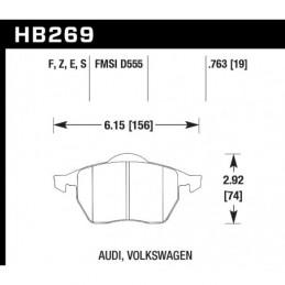 HB269F.763A