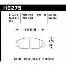 HB275S.620