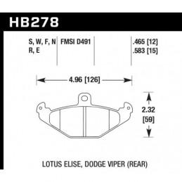 HB278F.465