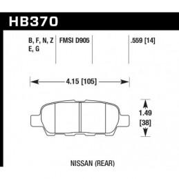 HB370E.559