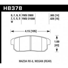 HB378G.565