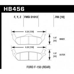 HB456F.705