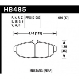 HB485G.656