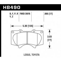 HB490Z.665