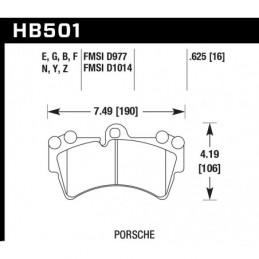 HB501E.625