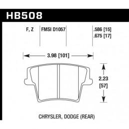 HB508Z.586