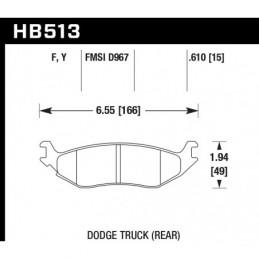 HB513F.610