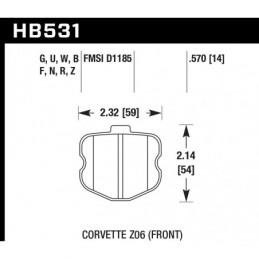 HB531N.570