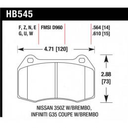 HB545F.564