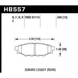 HB557B.545