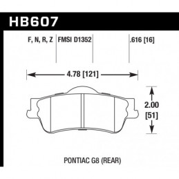 HB607Z.616