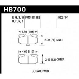 HB700W.562