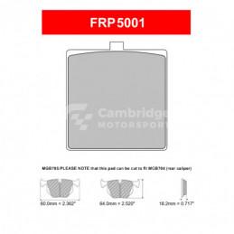 FRP5001R