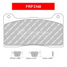 FRP3148H