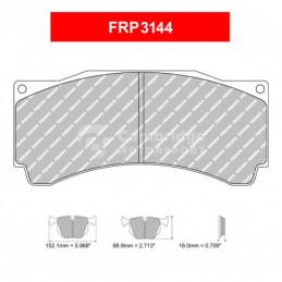FRP3144R