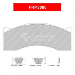 FRP3080Z