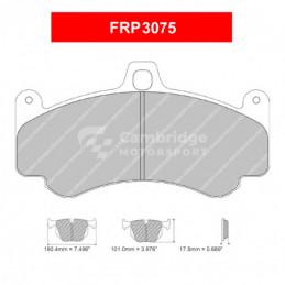 FRP3075H