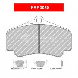 FRP3050W