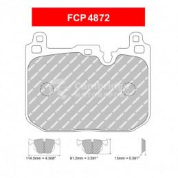 FCP4872H