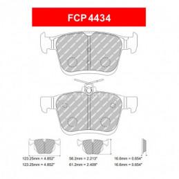 FCP4434H