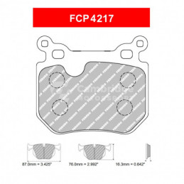 FCP4217Z