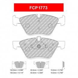 FCP1773H
