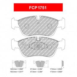 FCP1751R