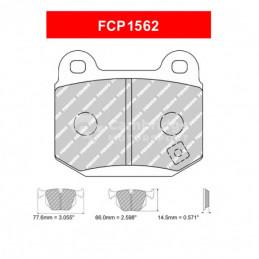 FCP1562H