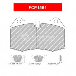 FCP1561H