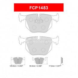 FCP1483H