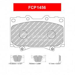 FCP1456H