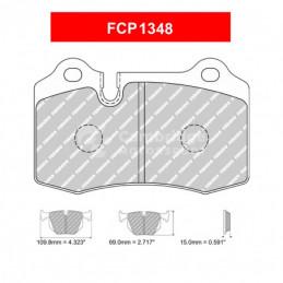 FCP1348X