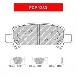 FCP1333H