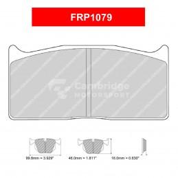 FRP1079H