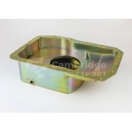 MGB 5 Bearing Steel Sump