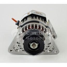 LMA265 Wosp 50 Amp RH...